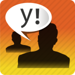 youRecall icon